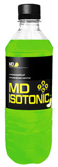 MD Isotonic /500 мл./