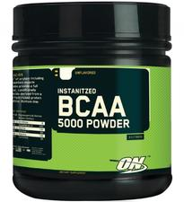Optimum Nutrition ВСАА 5000 Powder